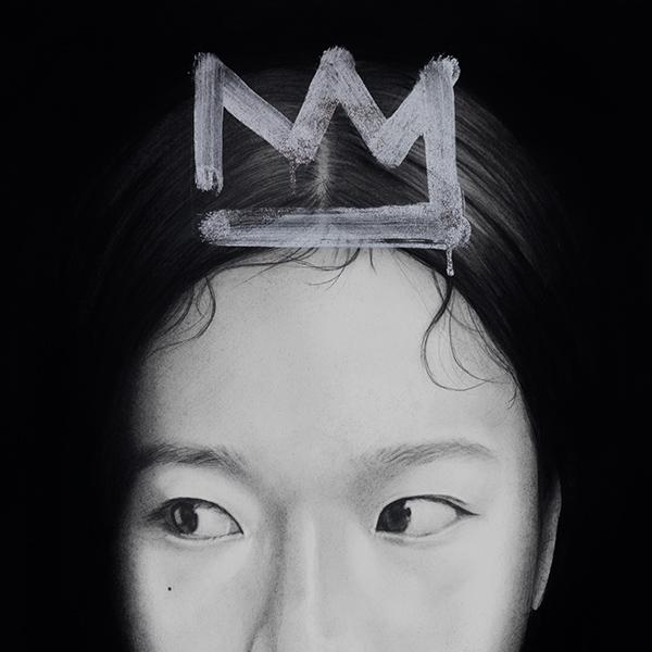 Nasty Crown