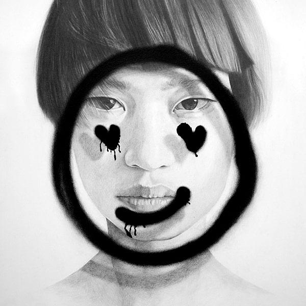 TAG 0 Smile